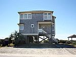 6705 W Beach Dr, Oak Island, NC