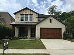 5022 W Amherst Ave, Dallas, TX