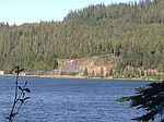 Nhn 3065 Rd, Whale Pass, AK