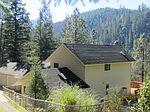 60823 Gordons Ferry Rd, Happy Camp, CA