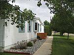 212 S Teigen Ave, Winnett, MT