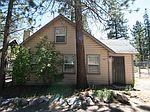 449 Conklin Rd, Big Bear Lake, CA