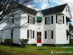 17235 Main St, Painter, VA