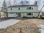 107 Greenwood Rd, Andover, MA