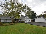 1413 Filbert St, Forest Grove, OR