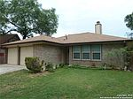 9207 Ridge Square St, San Antonio, TX
