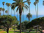 515 Ocean Ave UNIT 605S, Santa Monica, CA