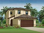 3700 S Douglas Rd, Miramar, FL