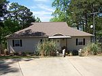 563 Holiday Dr W, Abbeville, AL