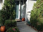 27 Indale Ave, Staten Island, NY