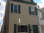 437 Cedarville St, Pittsburgh, PA