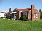 106 Meade Ave, Erie, PA