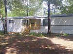 104 Alec Dr, Waynesboro, GA