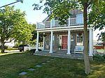 206 Narragansett Ave, Barrington, RI