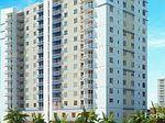 N Miami Ave, Miami, FL