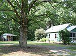 495 Bill Thomas Rd, Moncure, NC