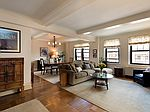 172 W 79th St # 15BC, New York, NY
