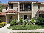 2584 Shamblin Ct, Riverside, CA