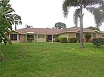 1699 SE Blockton Ave, Port Saint Lucie, FL