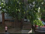 871 E 130th St, Cleveland, OH