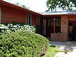 2330 Glenwood Dr , Boulder, CO 80304