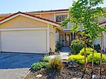 117 Mountain Valley St, Oakland, CA
