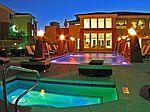 28425 N Black Canyon Hwy, Phoenix, AZ