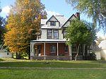 16 Clinton Ave, Fort Plain, NY