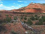 140 Acres Bull Canyon Rnch, Newkirk New Mexico, NM