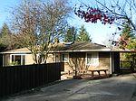 14234 SE 37th St, Bellevue, WA
