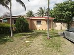3415 NW 5th St, Miami, FL