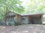 144 Greenwood Rd, Fairfield Bay, AR