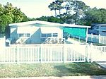 6077 141st Ter N, Clearwater, FL