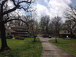 22463 Wooded Ridge Dr, Kildeer, IL