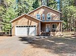 7610 Forest Glen Dr, Grizzly Flats, CA