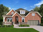 6622 Stonepoint Way # QCFJP6, Indianapolis, IN