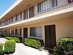 4701 Clair Del Ave, Long Beach, CA