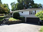 604 Demuth St, Johnstown, PA