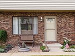 1405 E Vernon Ave APT 8, Normal, IL