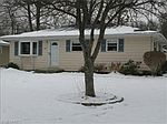 177 Bermont Ave, Munroe Falls, OH