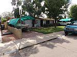 3847 W Caron St, Phoenix, AZ