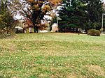 410 1/2 Midway Rd, Beckley, WV
