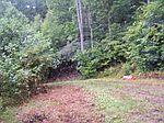 16 Buckhorn Mt Rd, Bland, VA