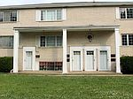 598 Treeside Dr, Akron, OH
