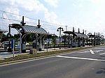4134 Firwood Ln APT D, Charlotte, NC