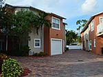 305 SE 22nd St, Fort Lauderdale, FL
