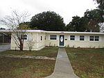 2756 Spring Glen Rd, Jacksonville, FL