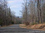 1 Promised Ridge Dr, Hendersonville, NC