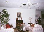 2700 NE 56th Ct APT 4B, Fort Lauderdale, FL