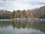 417 Disharoon Rdg # B, Big Canoe, GA
